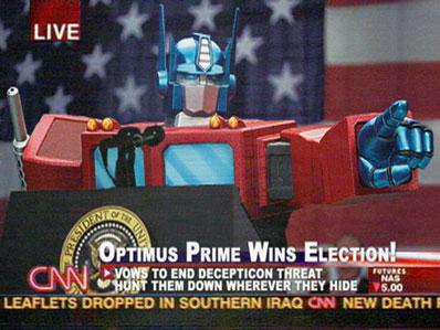 Optimus_elecciones.jpg