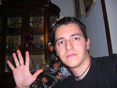 feliz2005.jpg